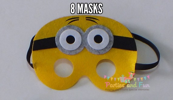 Free printable minion masks 3d house drawing minion mask template free printable character face masks masks free rh handlettery com girl minion printables printable minion goggles maxwellsz