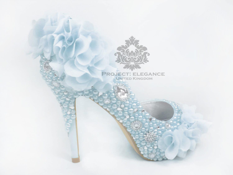 Contemporary Wedding Dress Shoes Flats Model - All Wedding Dresses ...
