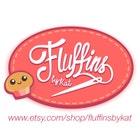 FluffinsByKat