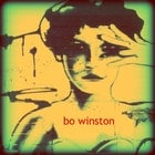 BoWinston