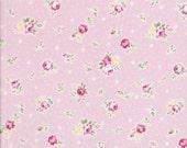Lecien Princess Rose 31267 20
