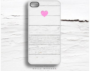 iPhone 7 Case Wood Heart iPhone 7 Plus iPhone 6s Case iPhone SE Case iPhone 6 Case iPhone 6s Plus iPhone iPhone 5S Case Galaxy S6 Case T18