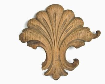 Furniture Wood Trim Etsy