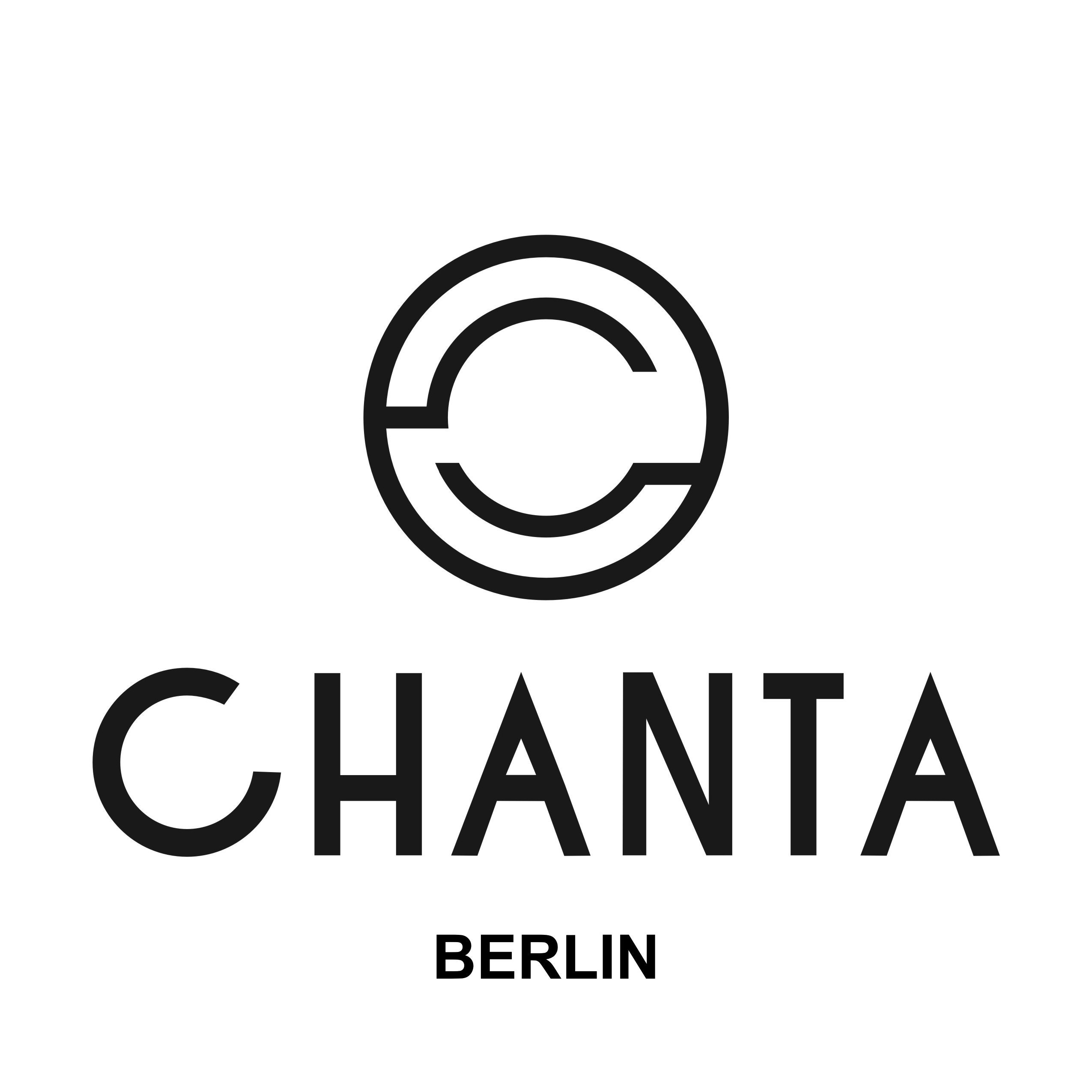 chanta handmade leder canvas taschen in berlin von chantadesign. Black Bedroom Furniture Sets. Home Design Ideas