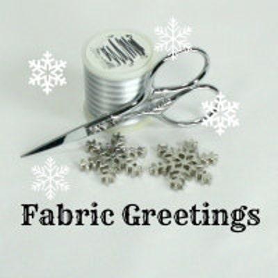 FabricGreetings