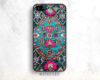 iPhone 6S Case, iPhone 5S Case, Aztec iPhone Case, iPhone 6 Plus, Geometric iPhone 6 Case, Aztec iPhone 5C Case, iPhone 5 Case