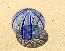 Unique sea urchin vase related items Etsy