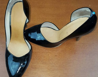 Beautifully Restored with a little Restyling size 38eu