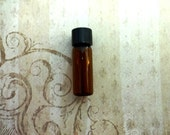 Perfume and Cologne Samples 2 ml - Trial Size Perfume, Travel Cologne, Sample Perfume, Cologne Sample