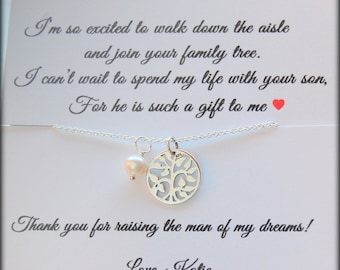 Mother of the Groom gift, Mother of the Bride Gift, Mother in law gift, mother of the bride gift, mother of groom from bride, wedding gift