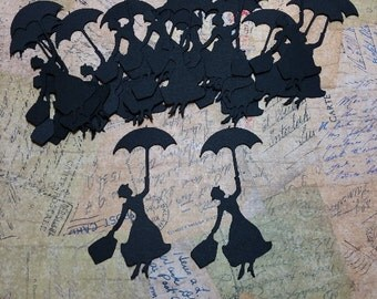 Mary Poppins.  #G-52