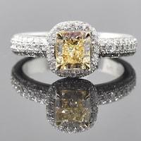 jewelerano