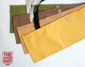 Waterproof Yoga Bag SALE