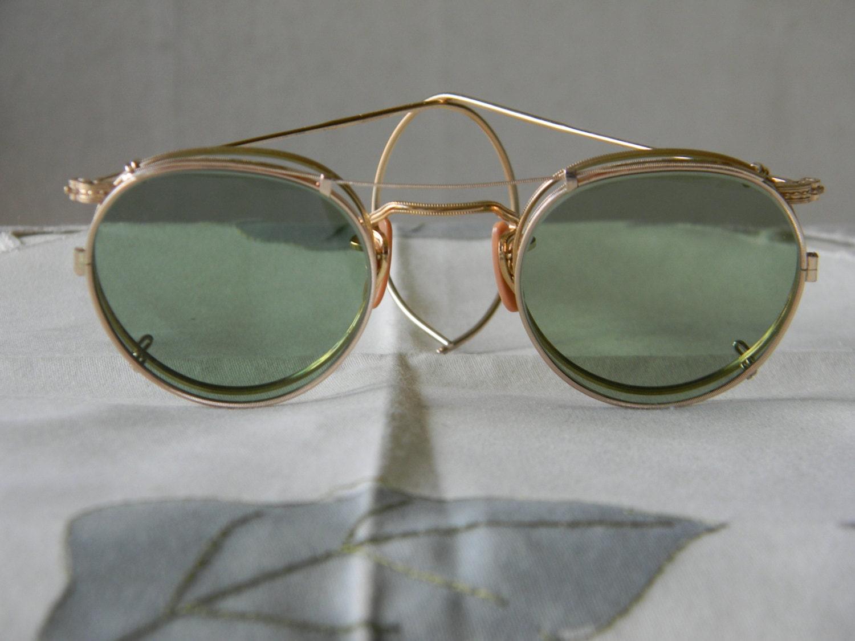 american aviator sunglasses j26c  zoom