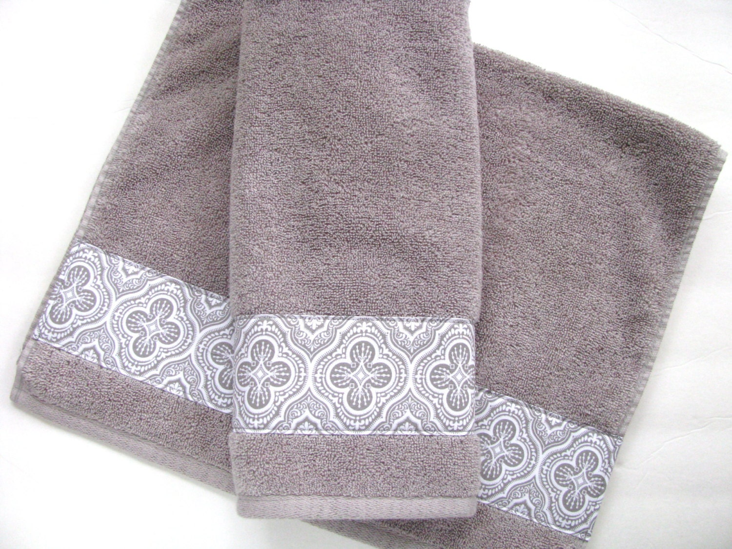 grey towels hand towels towel sets bath towels gray bath
