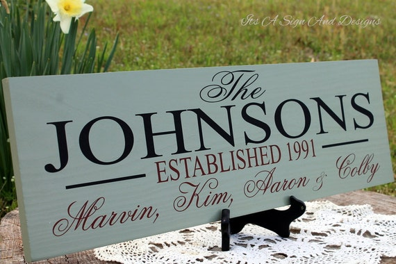 25th Wedding Gifts For Parents : 25th Anniversary Gift for Parents, 25th Wedding Anniversary Gift, 25th ...