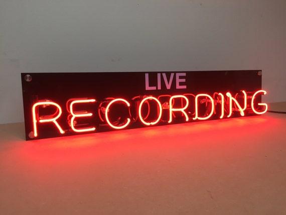 Live De Sign In