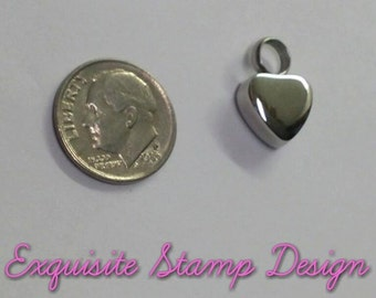 Add an Urn to Any Necklace!