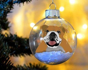 Ole Miss Christmas Ornaments