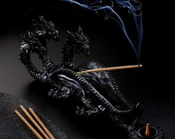Vampire Kiss Incense sticks