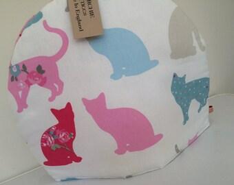 Tea Cosy - Felix the Cat Fabric