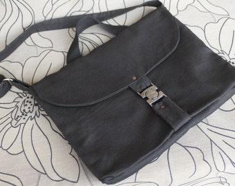 Macbook pro air 13 inch Sleeve Кeper Waterproof Messenger bag