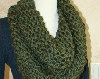 Free Crochet Pattern For Dallas Dream Scarf : Boston Habor Style Scarf 3 Button scarf by ...