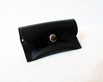 Latex Coin Purse