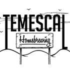 TemescalHomebrewing