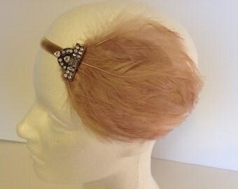 """Shop """"velvet ribbon"""" in Bath & Beauty"""