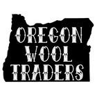 OregonWoolTraders