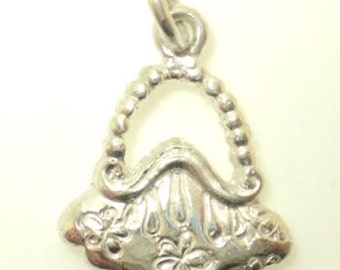 Women's Purse Charm (JC-422)