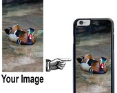 Custom Phone Case, Photo, Picture, Image, iPhone 4 4s 5 5s 5c 6 6s 6+ 6s+ SE 7 7+ iPod 4 5 6 Galaxy s3 s4 s5 s6 s7 Edge Note 3 4 5, Plus
