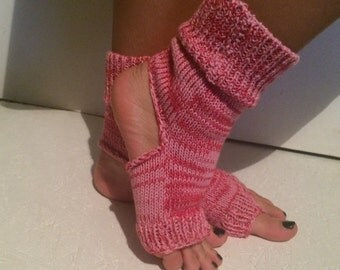 flip flop sock yoga socks new women multicolors  Yoga Socks  Socks Dance Socks  Women  Socks  Colorful Hipster Socks Yoga active wear