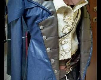 Arno costume Assassin's Creed (for man)