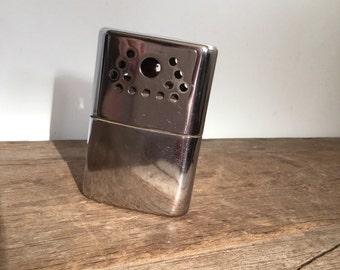 Vintage Jon-e Hand Warmer