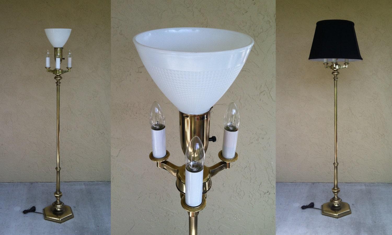 Stiffel Table Lamp ~ Instalamp.us