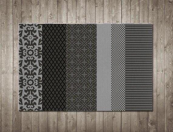 Carpet Texture Modern - Carpet Vidalondon