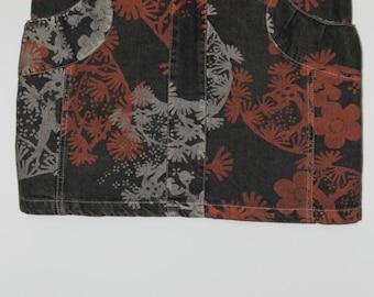 Skirt Kenzo