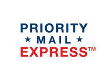 USPS Priority Express