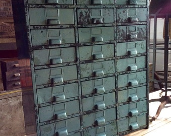 27 Industrial Drawers by Hobart ***Local PickUp Only***