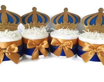 royal prince themed baby shower wholesale prince theme etsy
