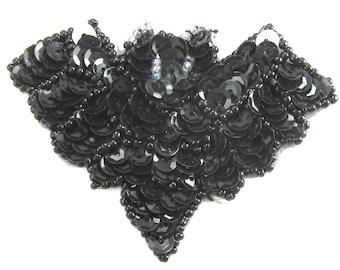 Halloween Bat-3967-0222-0244