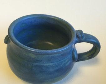 Espresso/Coffee/Tea Mug