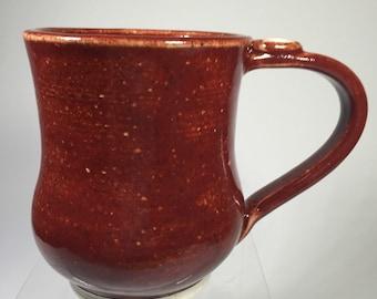 Coffee -Tea Mug