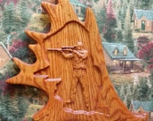 Gift for Hunters ~ Deer H...