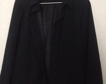 A.P.C jacket