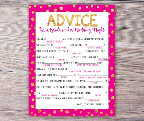 download Representation Theory I