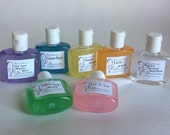 Witchy Hand Sanitizer - Get Your Witchy Back