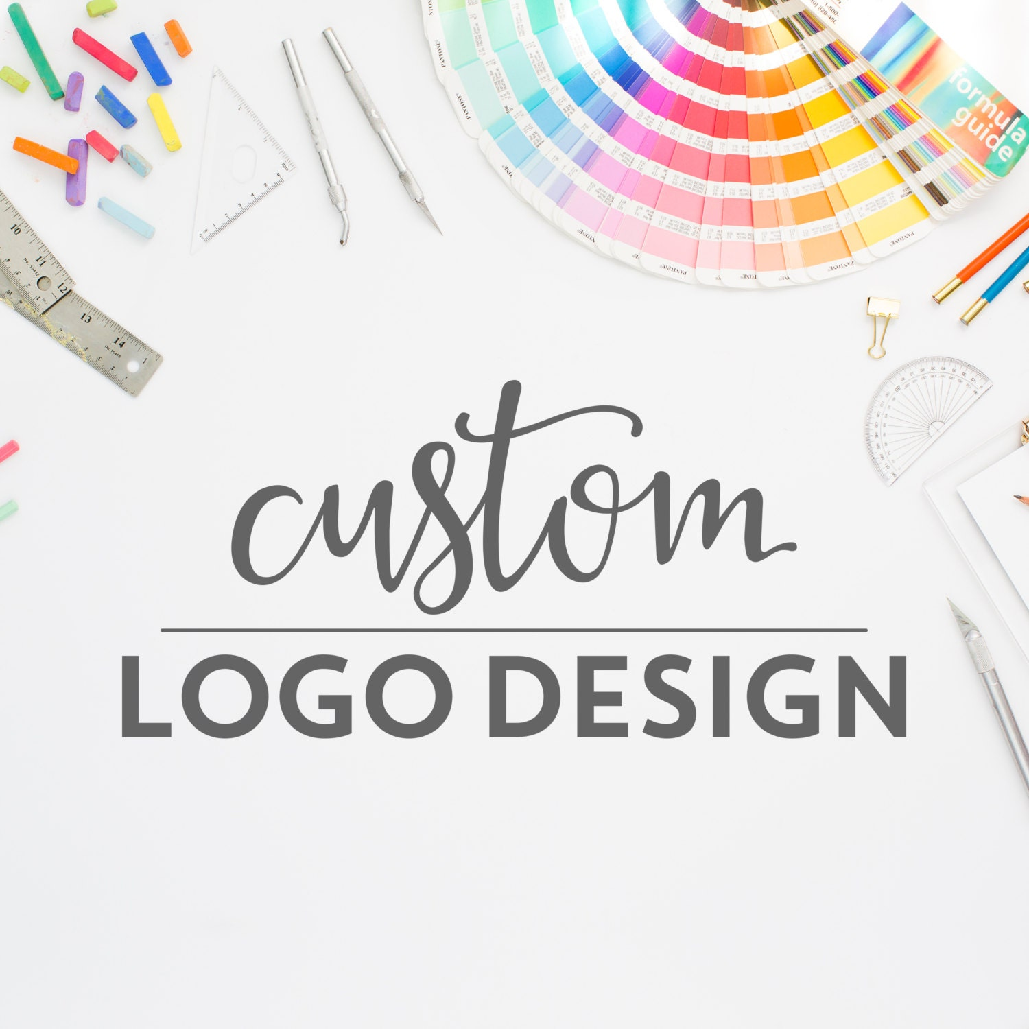 Logo Design Reviews  Best Company